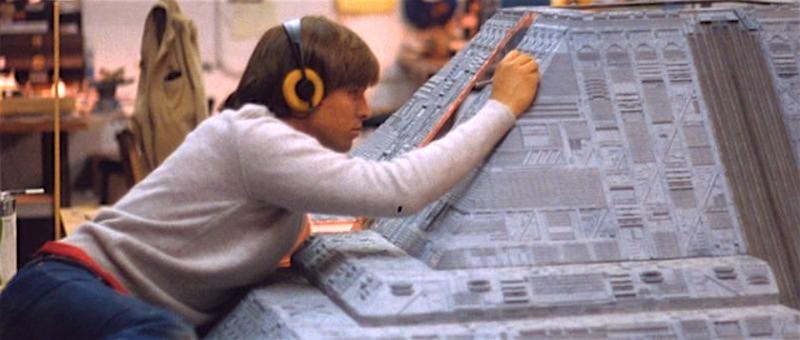 Blade Runner    33
