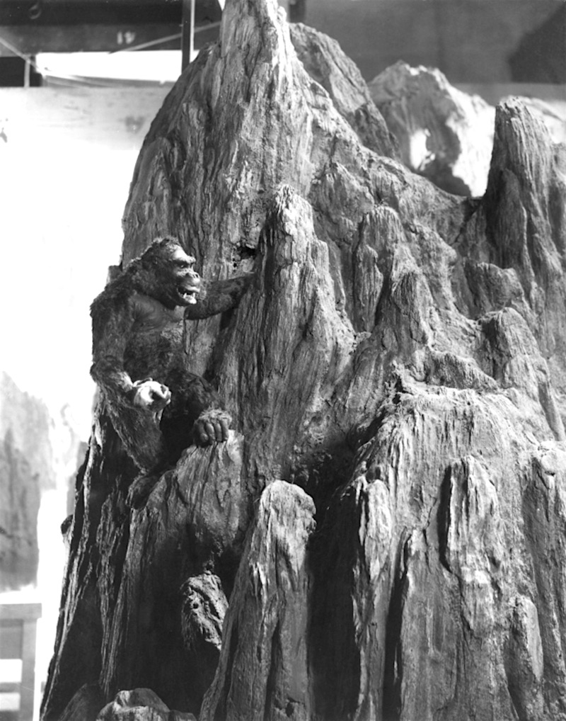 King Kong  434