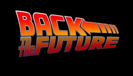 Back 2 Future  002